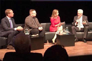 IHK Jubiläum 2017